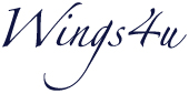 Wings4u-Logo